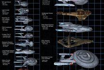Sci-fi - Cutaway