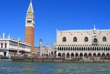 I ❤ Venise
