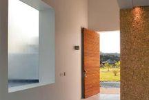 ARCHITECTURE + interior +
