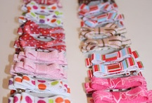 Kids sew/create / by Denise Gomez
