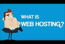 'How To' Videos / Find the Informative and Educative Videos about different topics related to the Web Hosting Industry.
