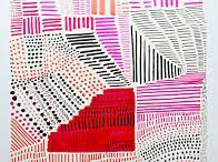 Mark Making Patterns