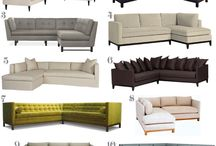 Home: Family Room / by tiff