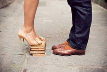 Romantiek / Romantische boeken en films