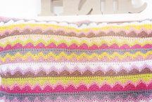 Coco Klara crochet