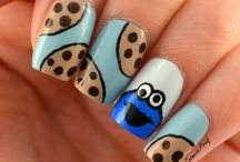 najs nails