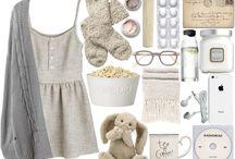 Sueño, literatura y pijama