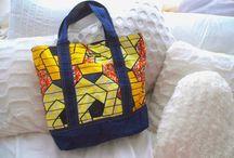 KItoko Fashion / www.labellekitoko.blogspot.com