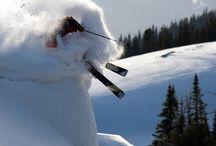 Shred^^ / Ski#freestyle#jump