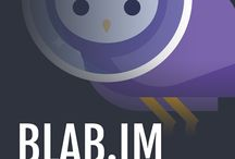 Blab Board / Great group of Blab articles and infographics #blab@blab