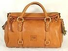 Hawt Handbags