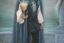 Król kielichów