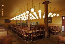 Chicago Restaurants We Love