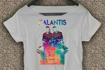 tictail.com/distrodidik/galantis-the-aviary-shirt-galantis-crop-top-galantis-tour-crop-tee-gl03