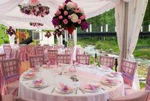 Wedding / by Sarah Rose