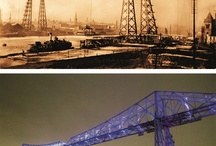 Middlesbrough History