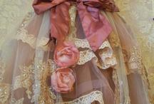 creative dresses