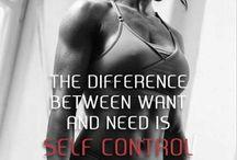 Fitness motivation:-)