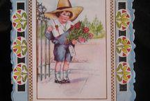 st valentine's cards