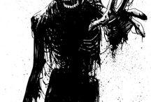 Arte-Zombie