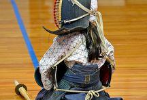 my kendo