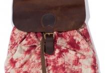 Fun purses/bags