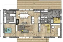lato house
