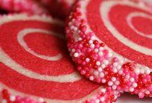 Valentine's day / by Lori Wintrow