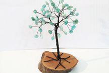 Lucky tree ♣