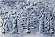 Istoria sumerienilor
