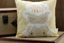 Home Cute Home / Kawaii products and inspiration for your home