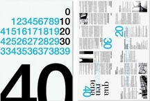 Diseño Grafico & identidad corporativa