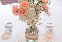 wedding / by Shelly Thackeray-Hill