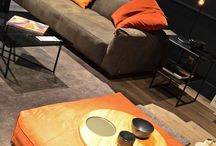 IMM COLOGNE / Internationale meubel beurs in keulen