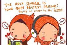 Ramadhan 1426H
