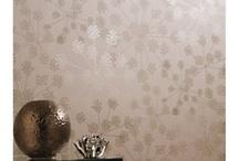 Home + Furniture / by Sara Sample