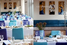 Wedding Ideas / by Marvis Gust