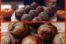 herbalife muffins