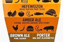 BeerSex