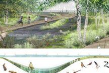 REDUTA park ekologiczny