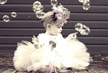 Baby FOTO inspiration