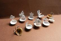 Miniature / by Lene Abrahamsen