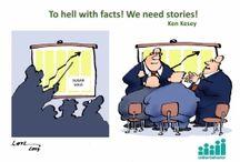 Web Analytics / Web and Digital Analytics