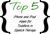 Toddler Tested / educational apps for babys and toddlers