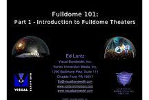 Fulldome