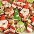 Sugar Cookies / by Gail Stevens