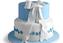 Wedding and Special Occasion Cakes / SFTE Offers a beautiful assortment of custom Vegan wedding and special occasion cakes.  Kosher, vegan, dairy and egg free as well as nut free or gluten free.