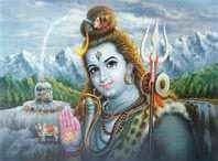Maha Havan / Maha Havan   http://www.vedicfolks.com/maha-havan.html