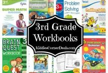 Family Fun / Sharing great tips for all things kids/parents/families.   Visit KiddiesCornerDeals.com for more great deals and freebies and recipes, etc.