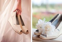 Kengät - Shoewear